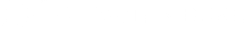 white-logo-letters